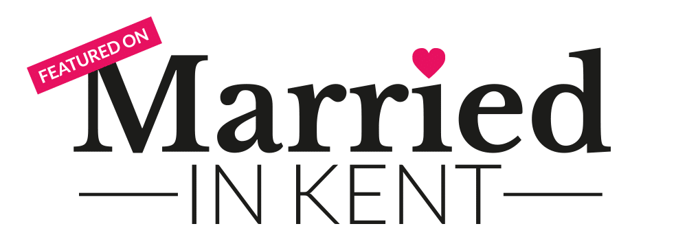 Featured on Married In kent
